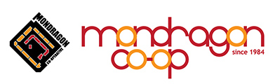 Mondragon Co-operative Homes