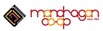 Mondragon Co-operative Homes