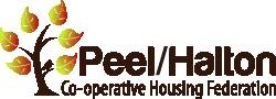 PeelHaltonlogo250.fw